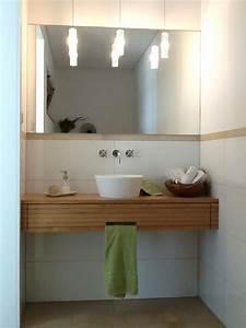 Kleine Waschbecken Für Gäste Wc : bildergebnis f r wc waschtisch waschbecken g ste wc g ste wc und g ste wc ideen ~ Watch28wear.com Haus und Dekorationen