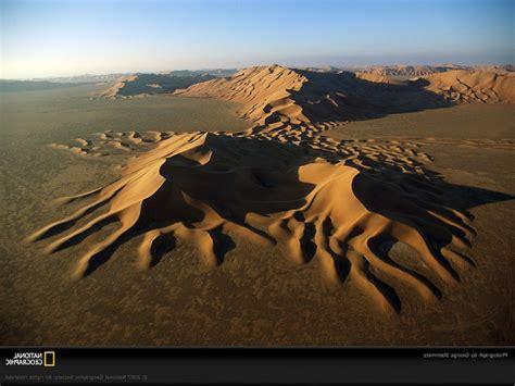 National Geographic, Landscape, Desert, Sand, Dune, Middle ...