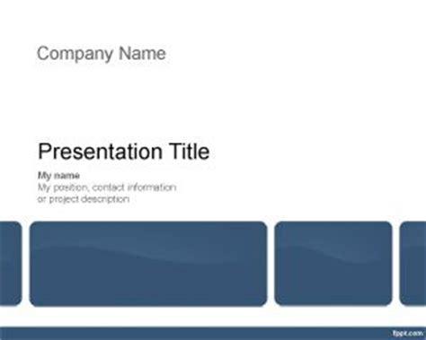 blue construction project management template  template