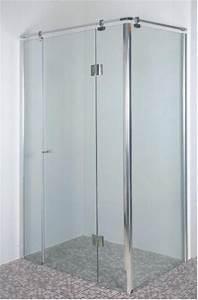 Dusche Ohne Wanne : duschkabine ohne wanne vn44 hitoiro ~ Sanjose-hotels-ca.com Haus und Dekorationen