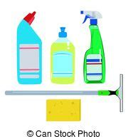 Haus, Wäsche, Putzen Shiny, Piktogramm, Haushalt