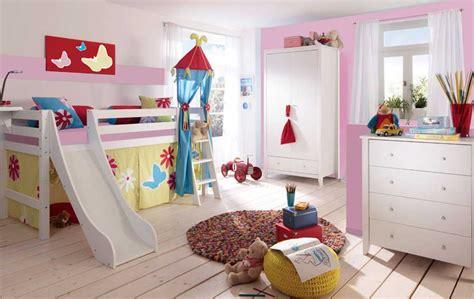 Ikea Kinderzimmer Mit Hochbett by Dekorieren Im Landhausstil Schlafzimmer Kinder Hochbett