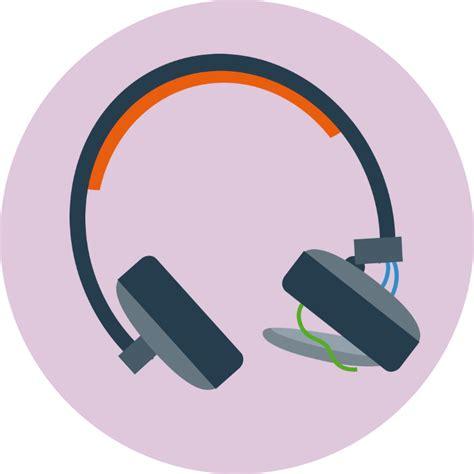 beste koptelefoon en oordopjes consumentenbond