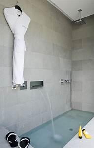 34 Dreamy Sunken Bathtub Designs To Relax In DigsDigs