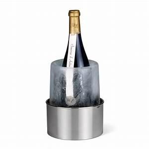 Sonnenglas Selber Machen : giessform f r eis flaschenk hler 180 160 mm giessformen aus kunststoff giessformen und ~ Orissabook.com Haus und Dekorationen