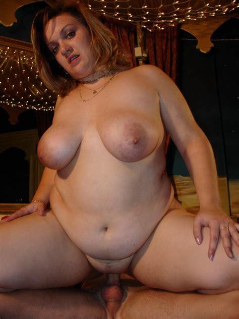 Bbw Porn Mature Image 21233