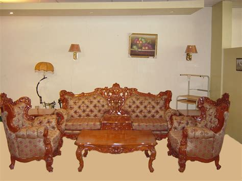 Living Room Furniture Philippines by Living Room Set Philippines