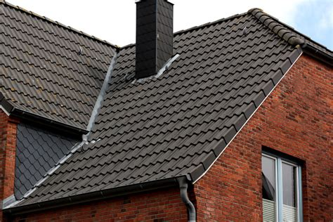 concrete roof tiles pros cons types price information