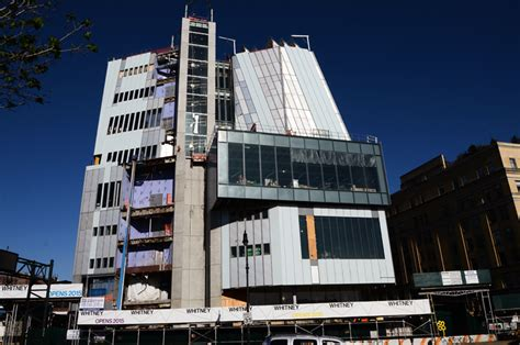 light bulb mount the museum 39 s headquarters prompt despair