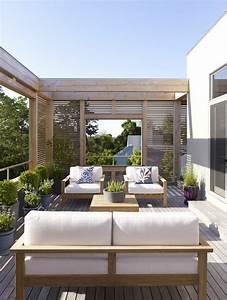 Vorhänge Für Den Außenbereich : terrassenboden sch ne varianten f r den au enbereich ~ Sanjose-hotels-ca.com Haus und Dekorationen
