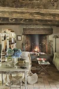 Una Casa Affascinante A Morbihan  Con Immagini