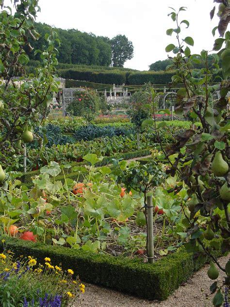 edible landscaping design ewa in the garden 24 beautiful photos of edible landscape ideas hand picked