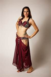 Professional Belly Dance Costume Collection Egyptian, Turkish