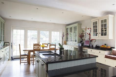 ideas for kitchen paint ideas and pictures of kitchen paint colors