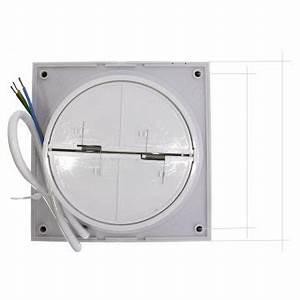 Lüfter Für Bad : badl fter ventilator 120 mm wandventilator badezimmerl fter l fter wc bad ebay ~ Buech-reservation.com Haus und Dekorationen