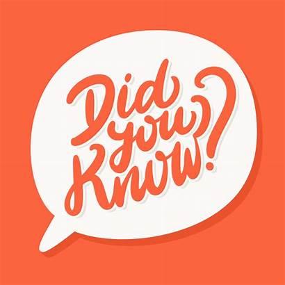 Facts Fun Skin Know Did November Dermatology
