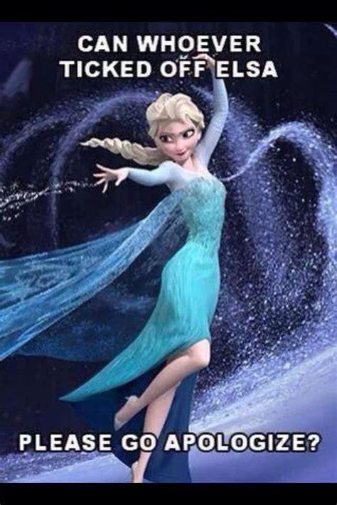 Elsa Memes - frozen elsa memes image memes at relatably com