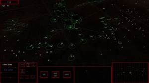 Asteroid Mining image - Empyrean Frontier - Indie DB