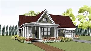 House plans with porches good beach house plans with wrap for Beach home plans with wrap around porch