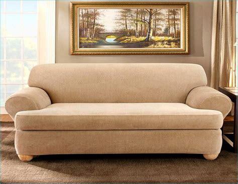 Best 25+ Furniture Slipcovers Ideas On Pinterest