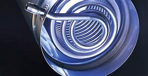 Warmwasserspeicher An Heizung Anschließen : warmwasserspeicher zur heizungsoptimierung ~ Eleganceandgraceweddings.com Haus und Dekorationen