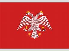 Crnogorske zastave Wikipedia