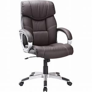 Chaise De Bureau : chaise de bureau sdali plaisirs meubles ~ Teatrodelosmanantiales.com Idées de Décoration