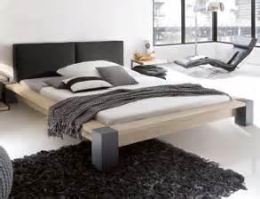 Was Ist Ein Futonbett : futonbett in 140x200 cm gesucht bei uns werden sie f ndig ~ Frokenaadalensverden.com Haus und Dekorationen
