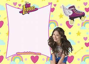 Soy Luna Fans Tu Sitio Web de Soy Luna