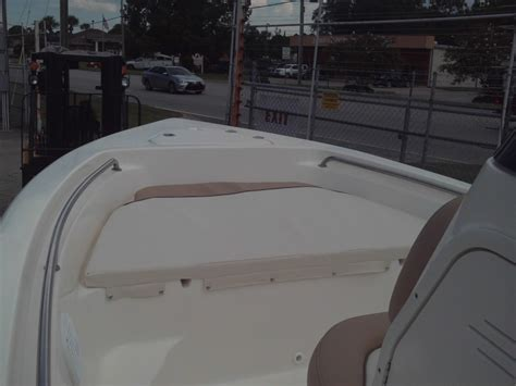 Boats For Sale In Brunswick Ga by Key West Boats For Sale In Brunswick Ga 31520 Iboats