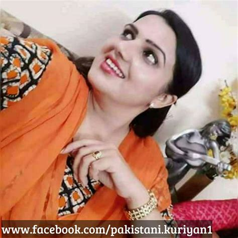 Islamabad Girl Phone Number Girls Mobile Numbers