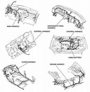 Kia Amanti Engine Diagram 2001  Kia  Auto Wiring Diagram