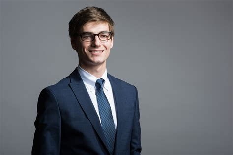 modern corporate headshots   executive portraits