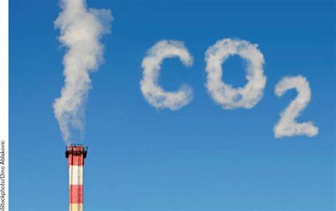 State Politics Affect Greenhouse Gas Emissions