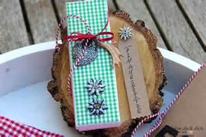 hochzeit geschenk ideen basteln mit kronkorken geldgeschenk zum 50 geburtstag tischlein deck dich