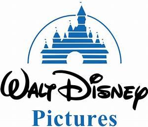 Disney logo vector | Fotolip.com Rich image and wallpaper