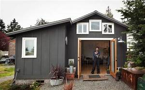 Mini Häuser Kaufen : 30 preiswerte minih user w rden sie in so einem haus wohnen ~ Whattoseeinmadrid.com Haus und Dekorationen
