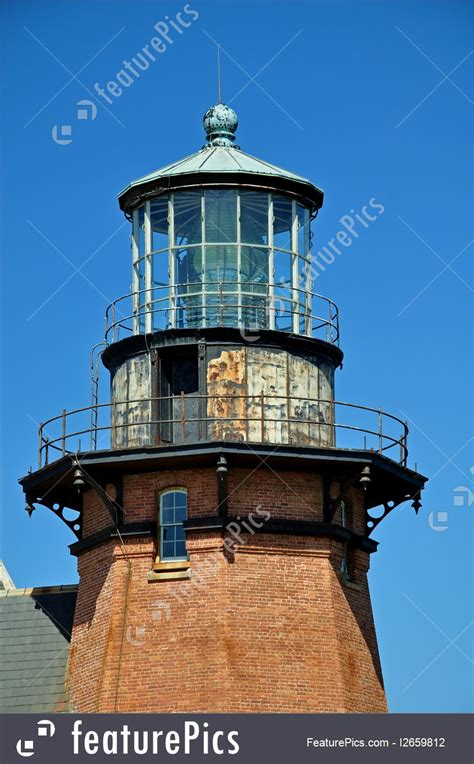 lighthouse top picture