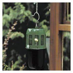 Chauffage Exterieur Petrole : chauffage p trole mural pour serres et abris de jardin ~ Premium-room.com Idées de Décoration