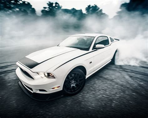Wallpaper Ford Mustang Sports Car 2560x1440 Qhd Picture, Image