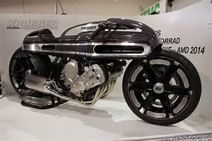 Moto Française Marque : salon moto l gende 2014 toujours un plaisir de se rendre au parc floral ~ Medecine-chirurgie-esthetiques.com Avis de Voitures