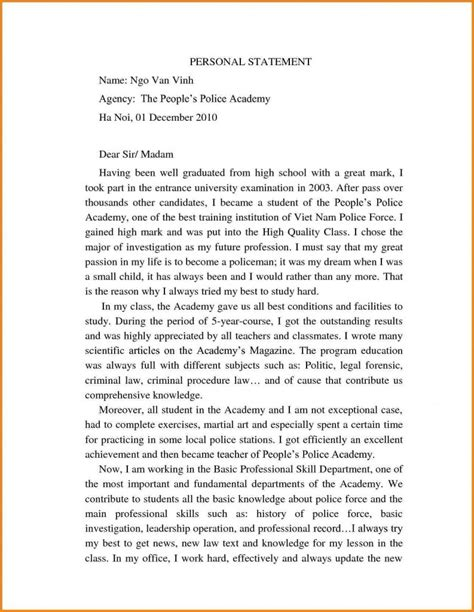 autobiography   student penn working papers