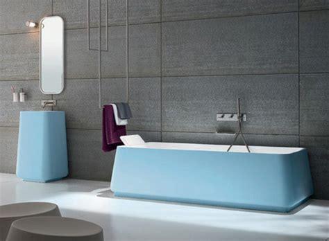 Modern Bathroom Ensembles by Opus Contemporary Bathroom Ensemble By Rexa