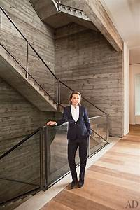 Annabelle Selldorf Designs the New David Zwirner Gallery ...