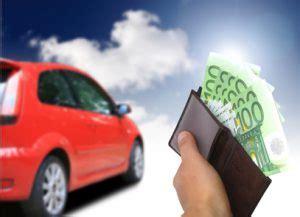 günstiger autokredit mit schlussrate autokredit mit schlussrate 10 2019 niedrige raten tief zins