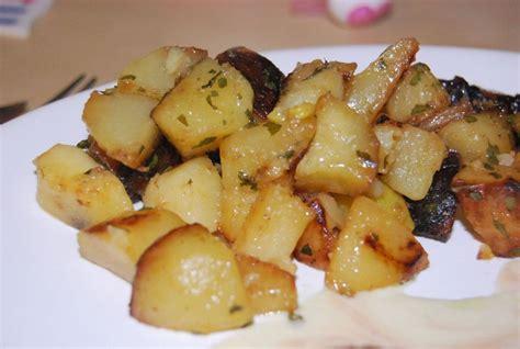 p 244 el 233 e pommes de terre humm a vos fourchettes