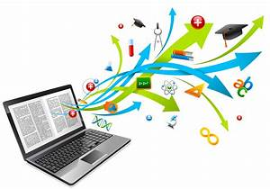 Is there a Future for e-textbooks in Online Courses ...
