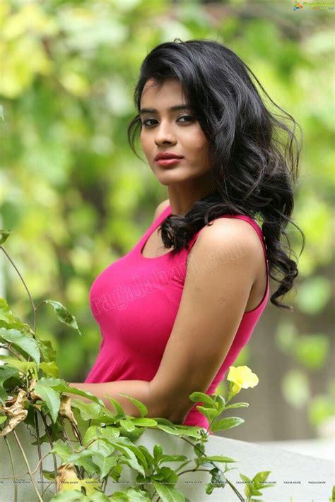 Pin Hebba Patel