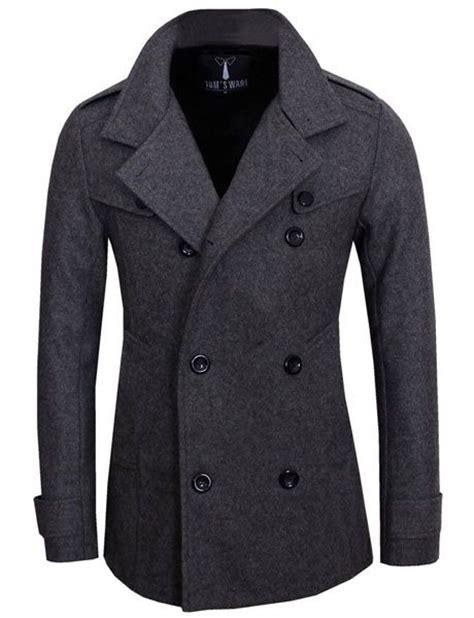 top    coats  jackets  men