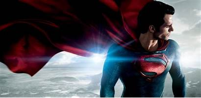 Superman 8k Wallpapers Cave 4k Superheroes Backgrounds